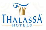 Thalassa Hôtels